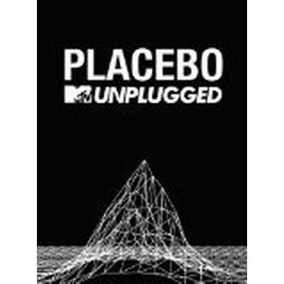 Placebo: MTV Unplugged [DVD] [2015]